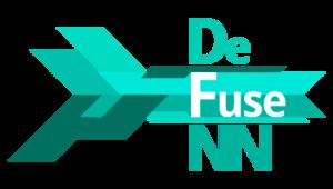 Deep Fusion für Neuronale Netze