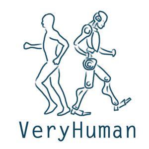 Komplexes Verhalten Humanoider Roboter Lernen und Verifizieren