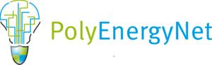 Resiliente Polynetze zur sicheren Energieversorgung