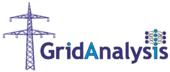 GridAnalysis