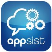 AppSist_AK