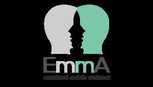 Emotionaler mobiler Avatar als Coaching-Assistent in der psychologischen Unterstützung