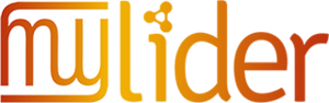 LIDER: Linked Data as an enabler of cross-media and multilingual content analytics for enterprises across Europe