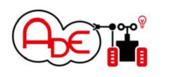 ADE (OG10)