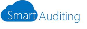 Smart Auditing
