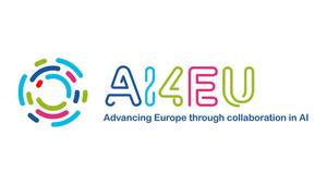 A European AI On Demand Platform and Ecosystem
