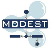 Model-Driven Agents for Semantic Web Services
