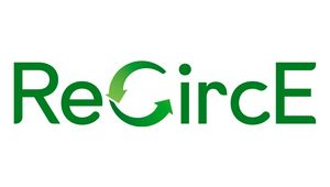 Digital Lifecycle Record for the Circular Economy