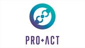 PRO-ACT (OG11)