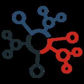 Grundlagen Emergenter Software