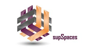 Semantische Support-Wissensräume für agiles Wissensmanagement im 3rd - Level Support