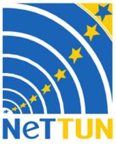 NETTUN