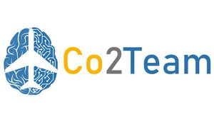Cognitive Collaboration for Teaming