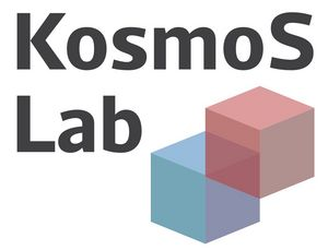 Cooperative, modular, mobile Smart Life Lab