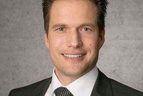 Dr.-Ing. Jack Thoms