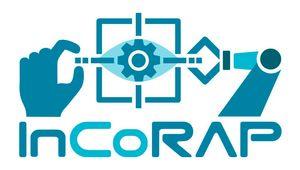 Intentionsbasierte kooperative Roboterhandlungsplanung und Werkerunterstützung in Fabrikumgebungen