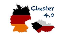 Cluster for Industry 4.0: Methodology for System Integration