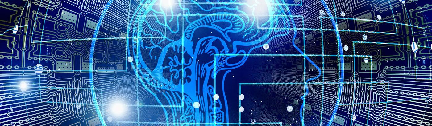 Intelligente Netze