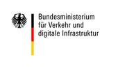 BMVI - Bundesministerium für Verkehr und digitale Infrastrukturen