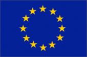 EU - Europäische Union