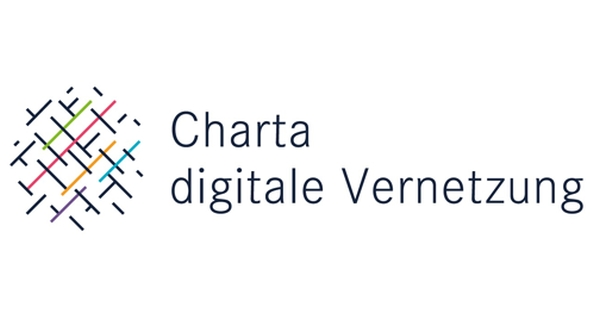 Charter of Digital Networking
