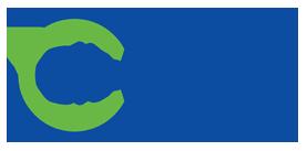 Logo EIT Digital