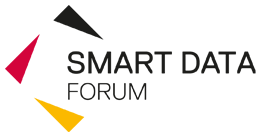 Logo Smart Data Forum