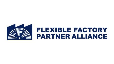 FFPA Logo