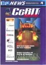 1/2000 DFKI Newsletter 4