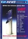 1/2002 DFKI Newsletter 9