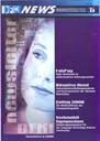 2/2000 DFKI Newsletter 5