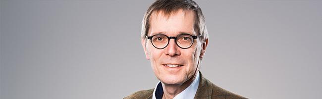 Portraits (Download) Prof. Dr. Joachim Hertzberg
