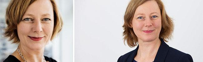 Portraits (Download) Prof. Dr. Gesche Joost
