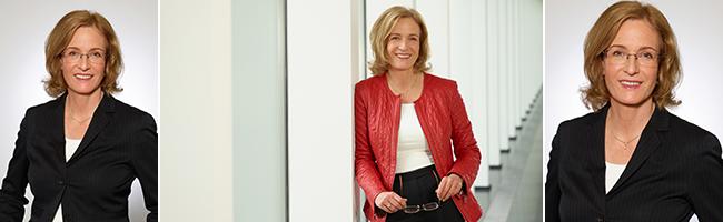 Portraits (Download) Prof. Dr. Jana Koehler