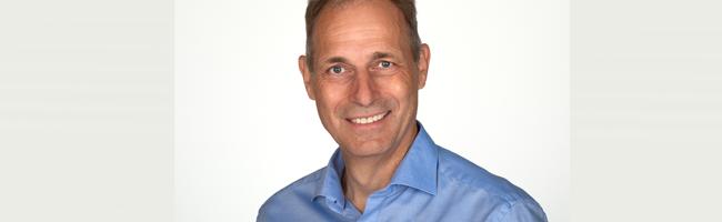 Portraits (Download) Prof. Dr. Peter Loos