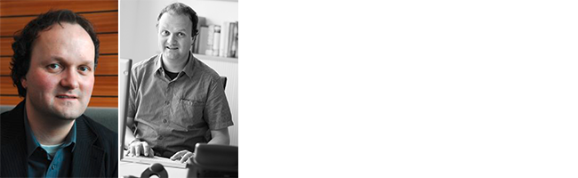 Portraits (Download) Prof. Dr.-Ing Sebastian Möller