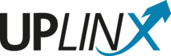 Logo Uplinx