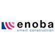 Enoba