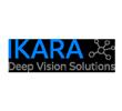 IKARA Logo