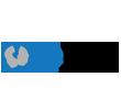 Logo Belingoo