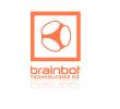 brainbot Logo