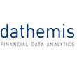 dathemis Logo
