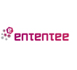 ententee Logo