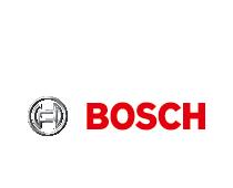 Robert Bosch GmbH