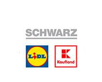Logo der SDL Lambda Beteiligungs-GmbH