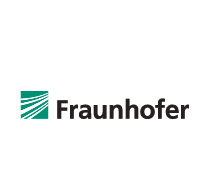 Fraunhofer-Gesellschaft zur Förderung der angewandten Forschung e. V.