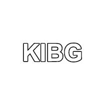 KIBG GmbH