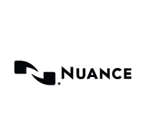 Nuance Communications Deutschland GmbH