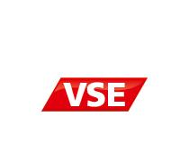 Vereinigte Saar Elektrizitäts AG (VSE)