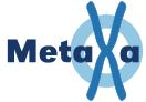 Metaprogramming for Accelerators